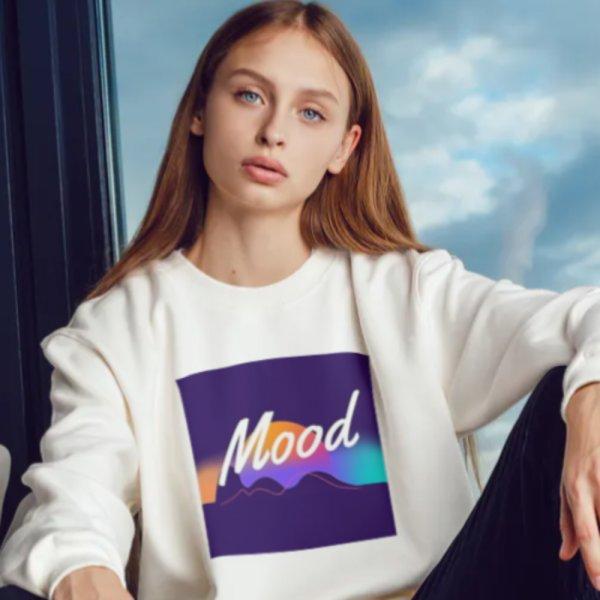 Design for Mood design