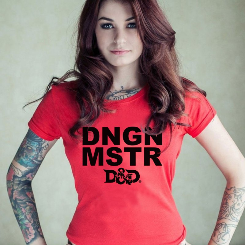 DGN MSTR by Obvious Website