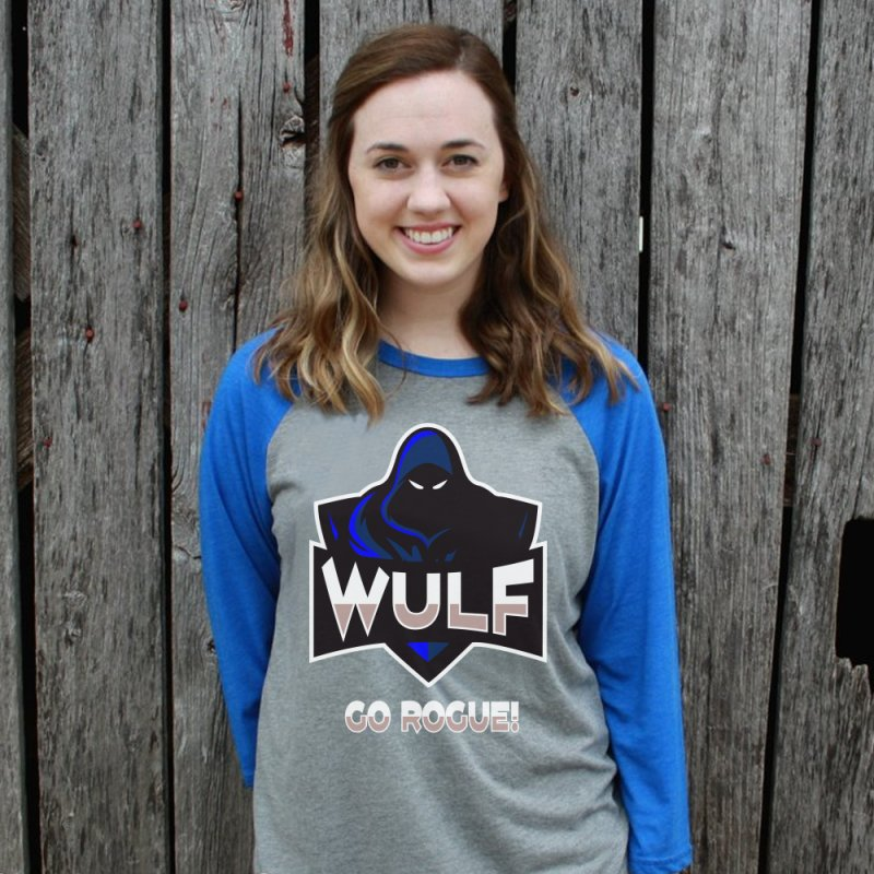 Wulf Sport by Obvious Website