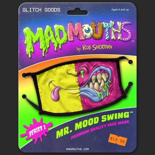 Madmouths