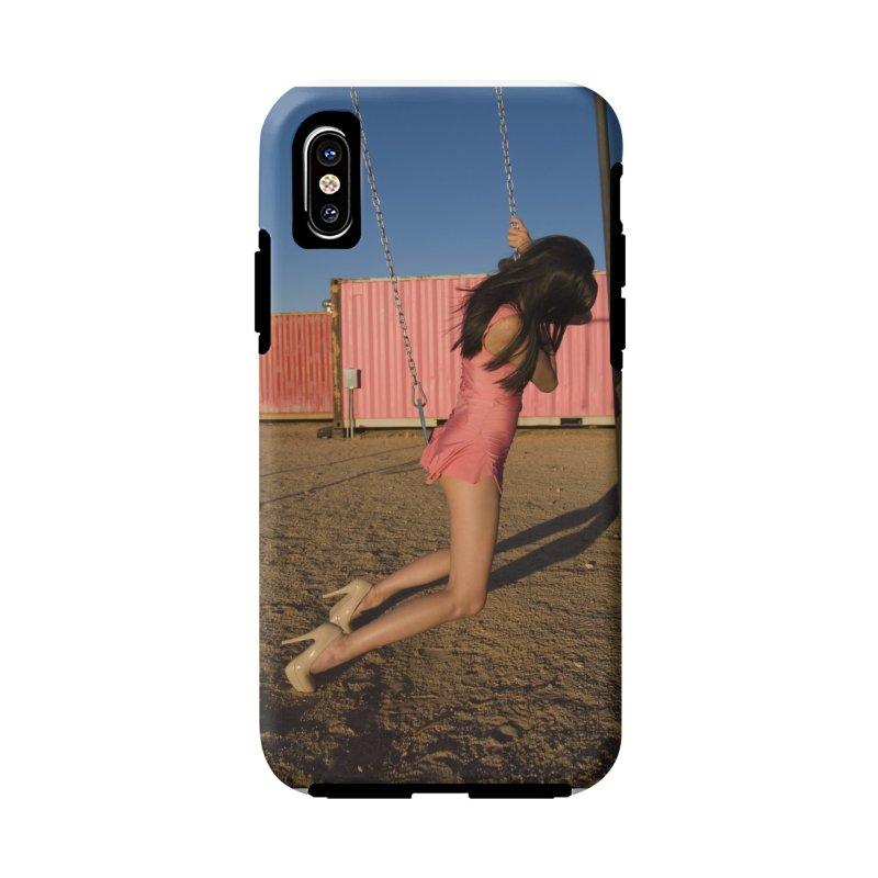 Yee Phone Case by Steve Diet Goedde's Artist Shop