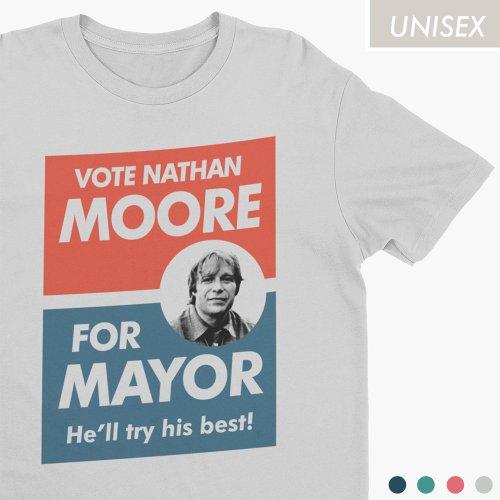 Nathan-Moore