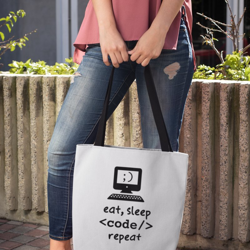 Eat by Women in Technology Online Store