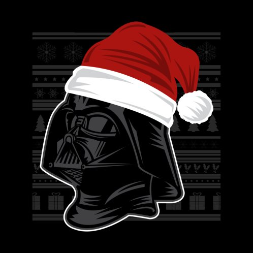 Design for MERRY VADER