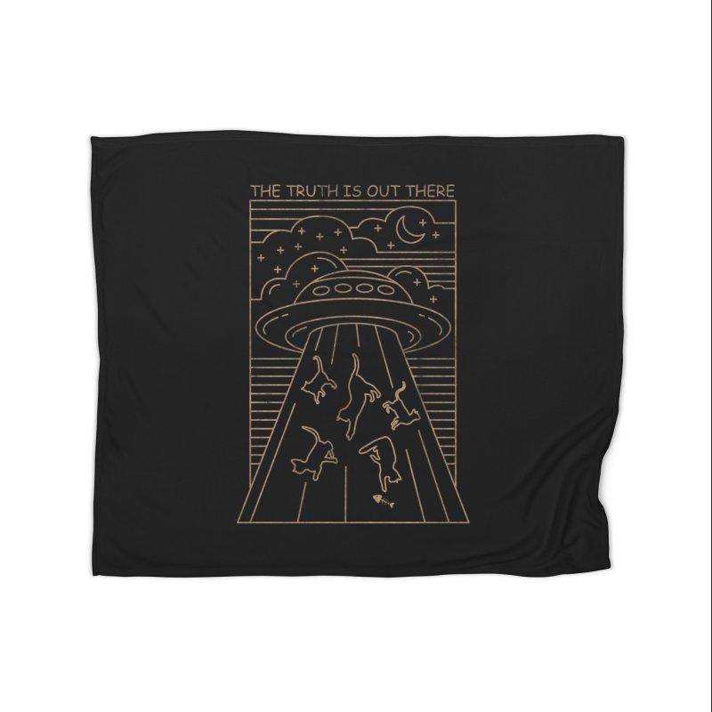 CAT COLLECTOR Home Fleece Blanket Blanket by AGIMATNIINGKONG's Artist Shop