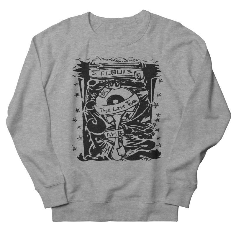 That Last Tear Women's Sweatshirt by ArtHeartB