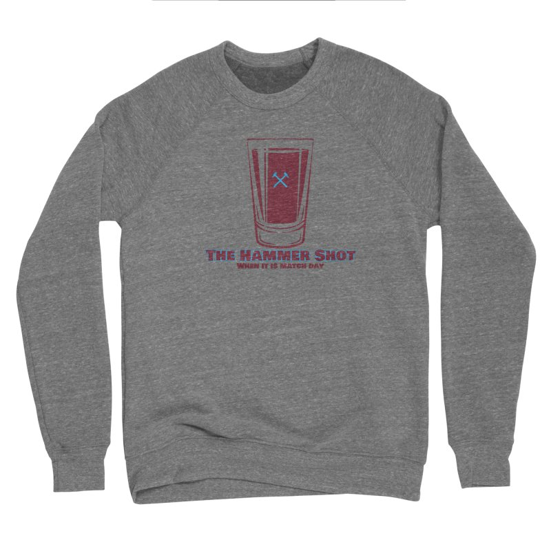 Women's None by American Hammers Official Team Store