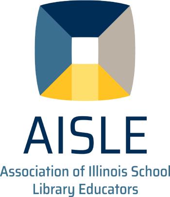AISLEd's Artist Shop Logo