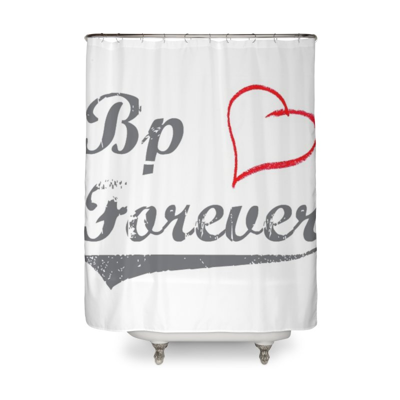Budapest forever Home Shower Curtain by ALMA VISUAL's Artist Shop