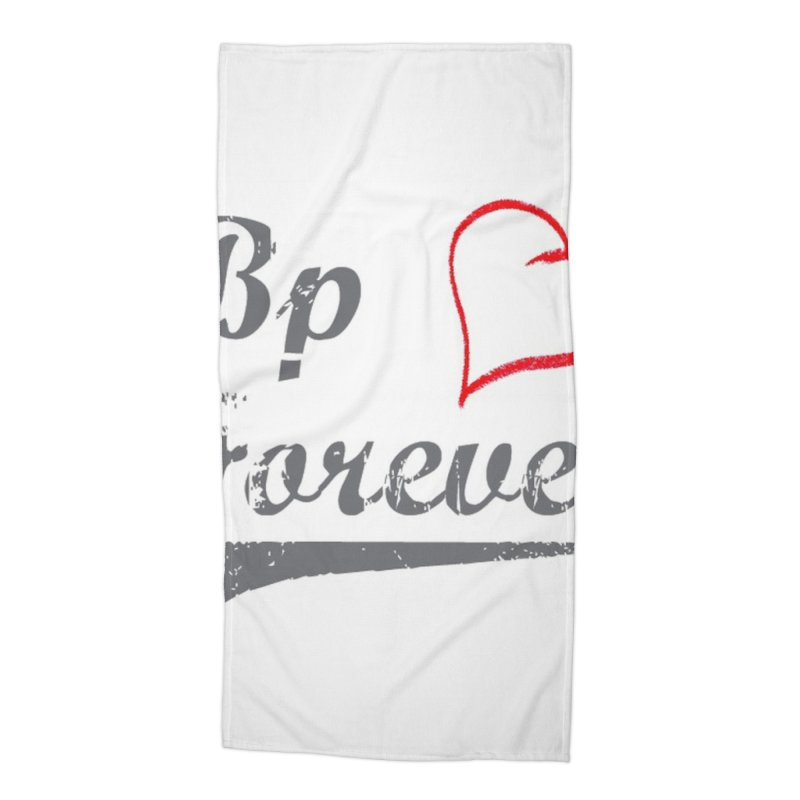 Budapest forever Accessories Beach Towel by ALMA VISUAL's Artist Shop