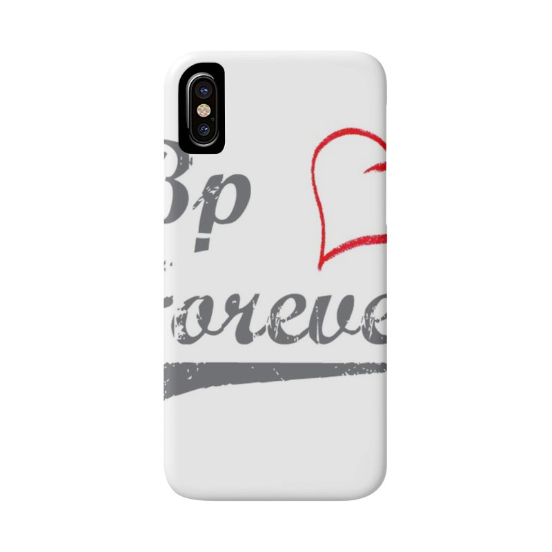 Budapest forever Accessories Phone Case by ALMA VISUAL's Artist Shop