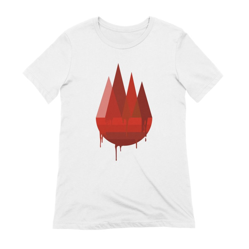 Women's None by ARTinfusion - Get your's now!