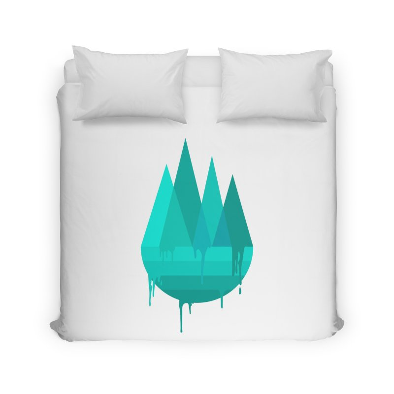 Home None by ARTinfusion - Get your's now!