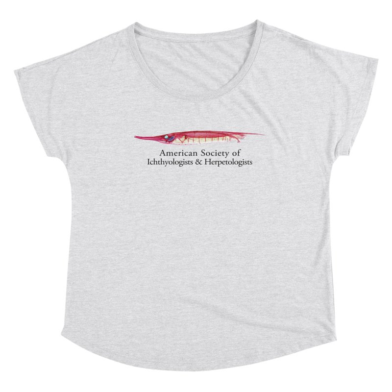 Women None by Amer. Society of Ichthyologists & Herpetologists