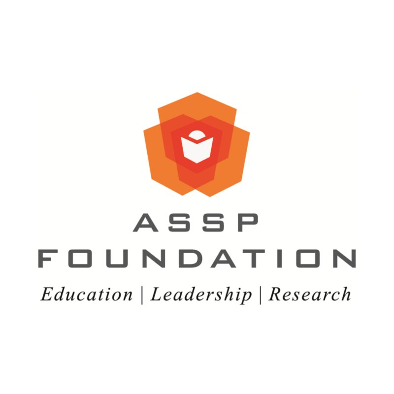 ASSP Foundation Gear Women's Tank by ASSP Foundation