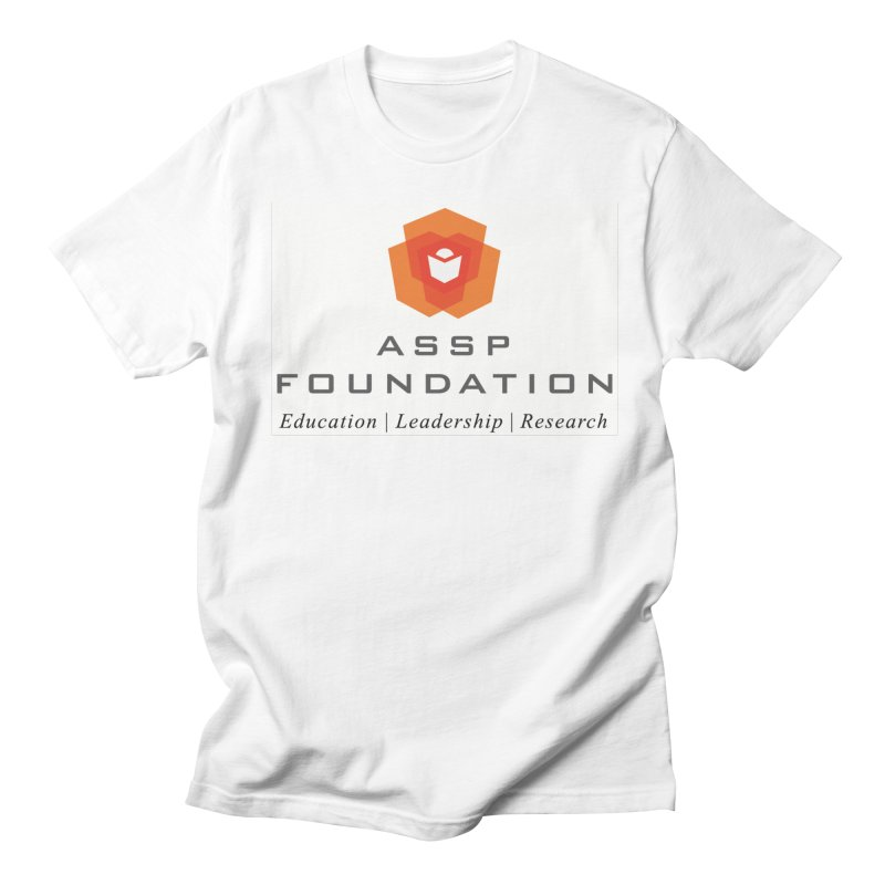 Women's None by ASSP Foundation