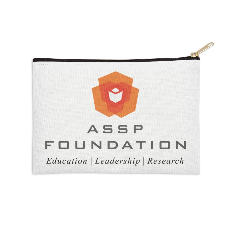 Accessories None by ASSP Foundation