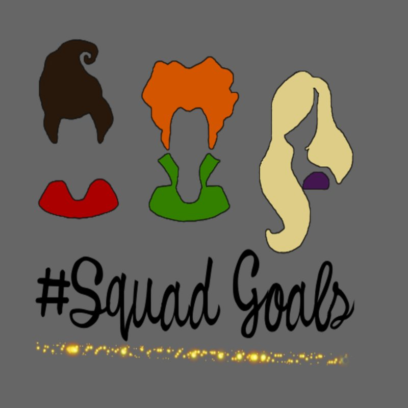 #Squad Goals {SS} by ATATSHOP's Artist Shop