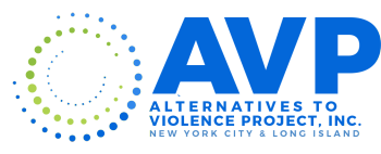 AVPPeaceMakers's Artist Shop Logo