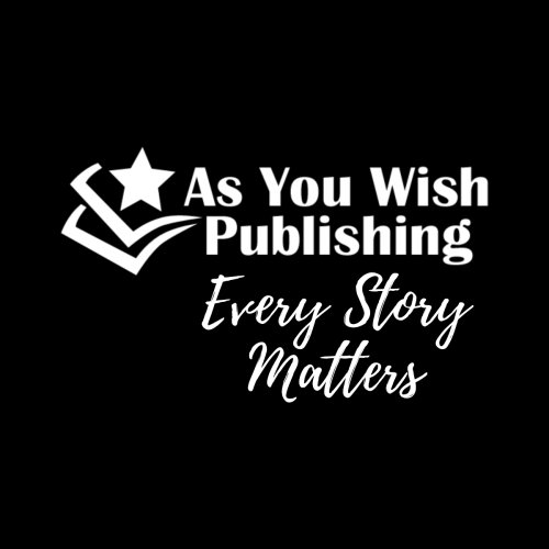 As-You-Wish-Published-Authors-Collection