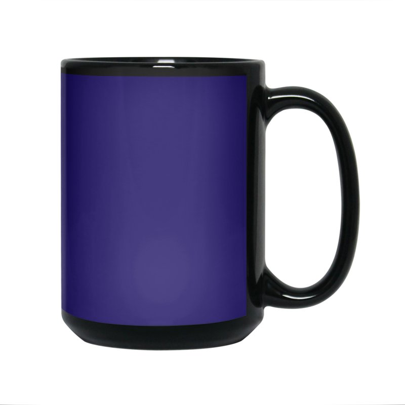 Pisces Accessories Mug by Shop As You Wish Publishing