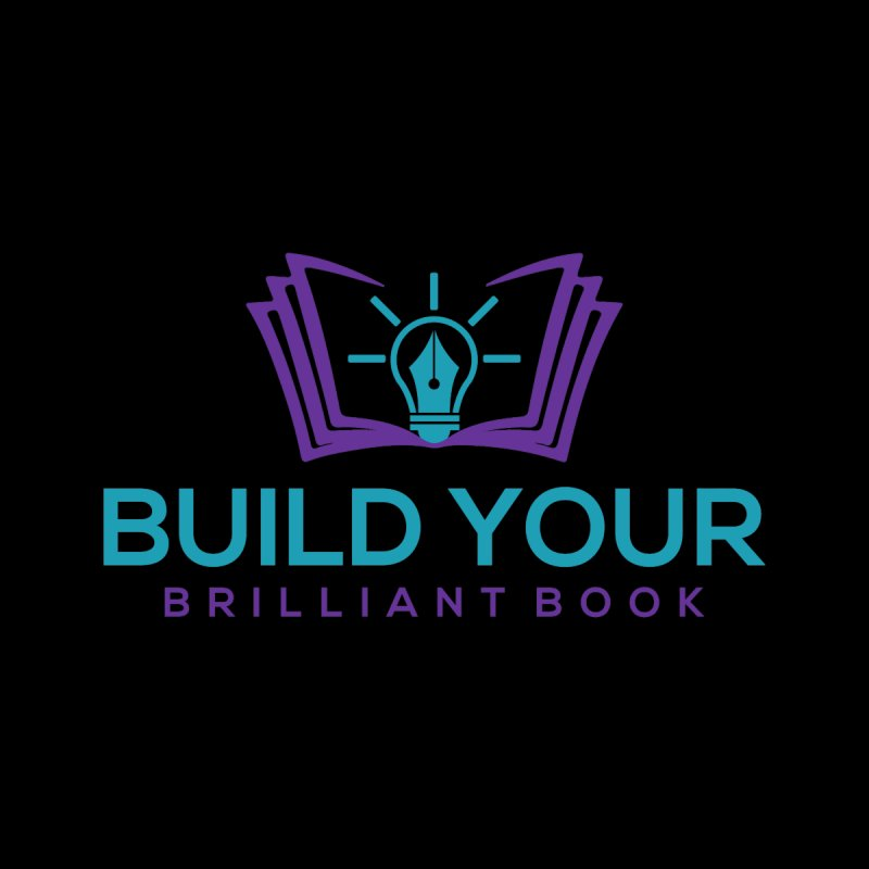 Build Your Brilliant Book Accessories Mug by Shop As You Wish Publishing