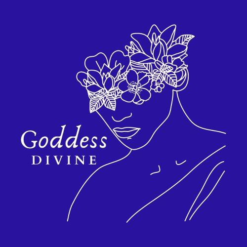 Goddess-Divine-Collection