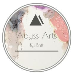 Abyssarts Logo