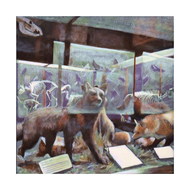 FOXLIGHT by AchronalArt's Artist Shop