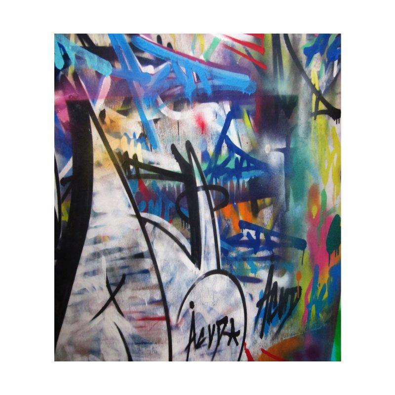 ACUT Graffiti by Acut's Artist Shop