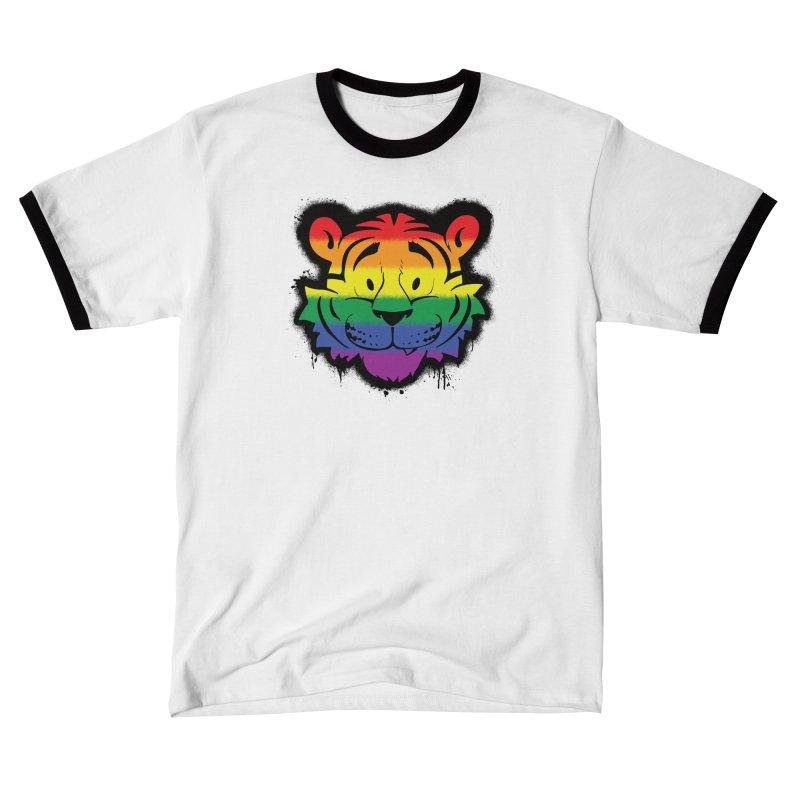 Adams Pride Women's T-Shirt by Adams PTCO's School Merch Shop