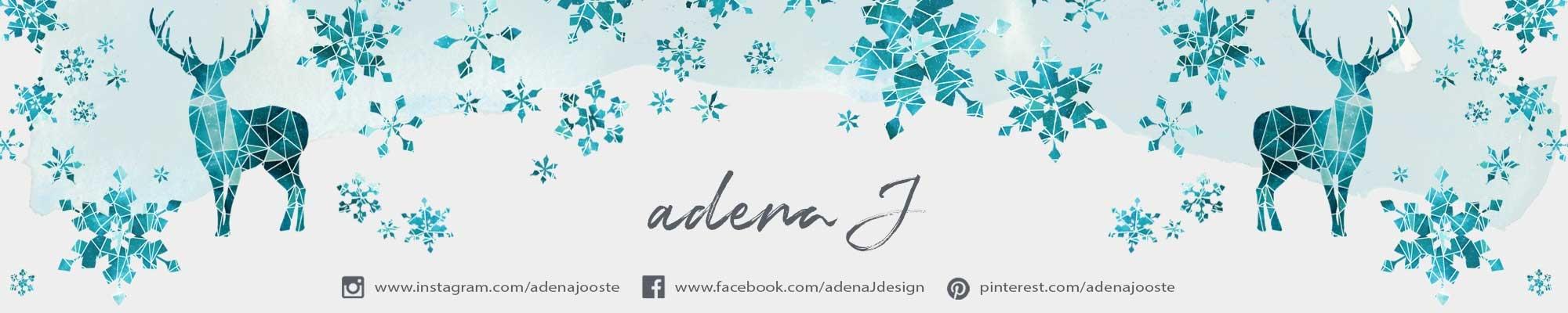 AdenaJ Cover