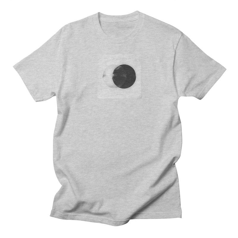 Spaces Album Women's Regular Unisex T-Shirt by Adi Goldstein's Merchandise  Shop