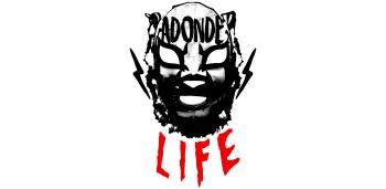 Adonde Life Logo