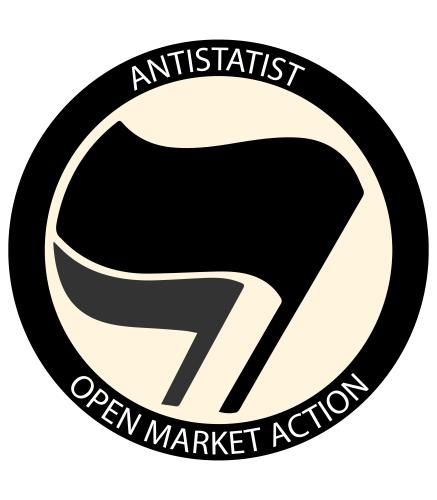 Antista