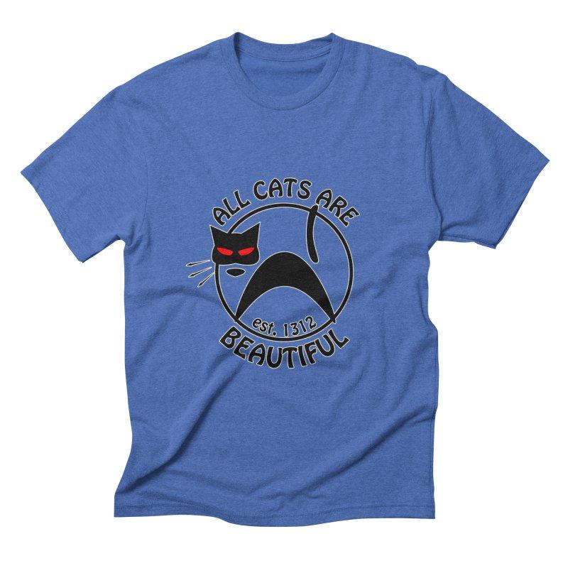 ACAB Men's T-Shirt by The Agora