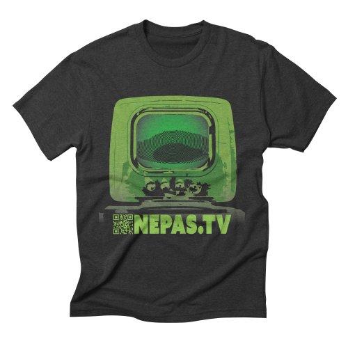 Nepas-Tv