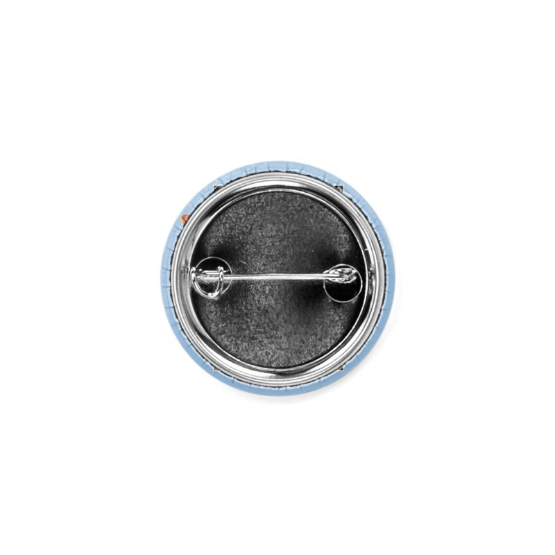 Today's The Day Accessories Button by The Agora