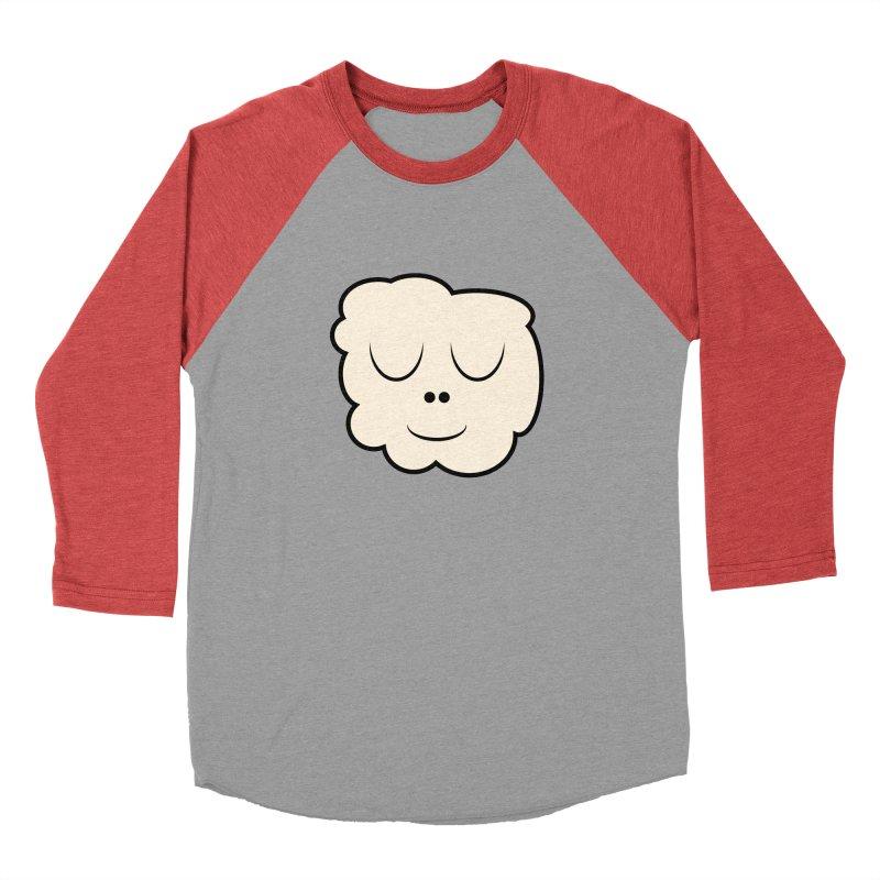 SLEEBY BOY Men's Longsleeve T-Shirt by The Agora