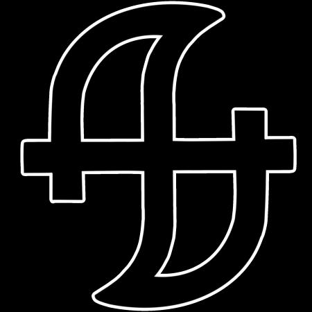Logo for Ajoh's Artist Shop