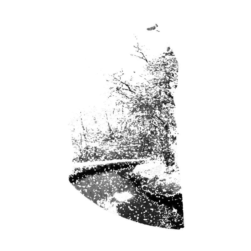 Marano Ticino Snow by AlessMila's Artist Shop