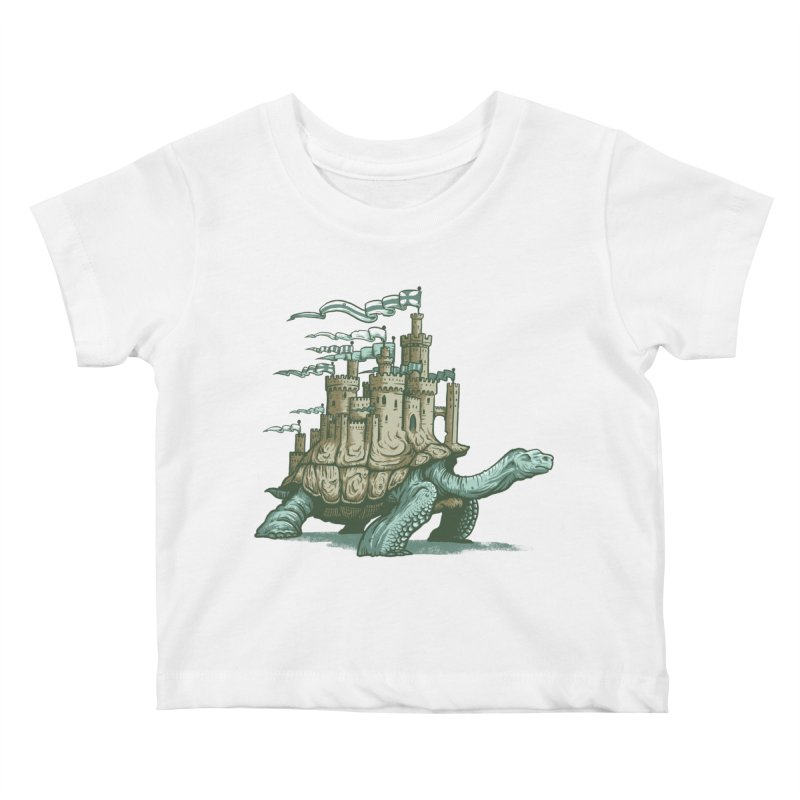 Kids None by Alexhovey's Artist Shop