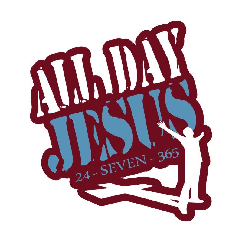 ADJ Bold Phillies retro by All Day Jesus Gear