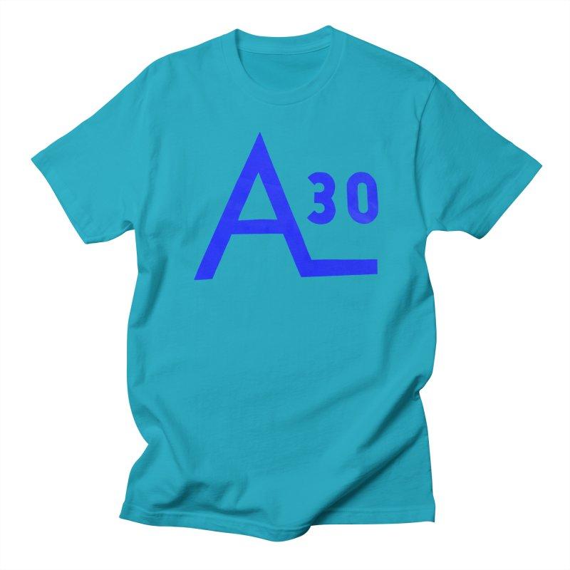 Alberg 30 Men's Regular T-Shirt by Sailor James