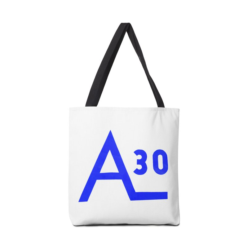 Alberg 30 Accessories Bag by Sailor James