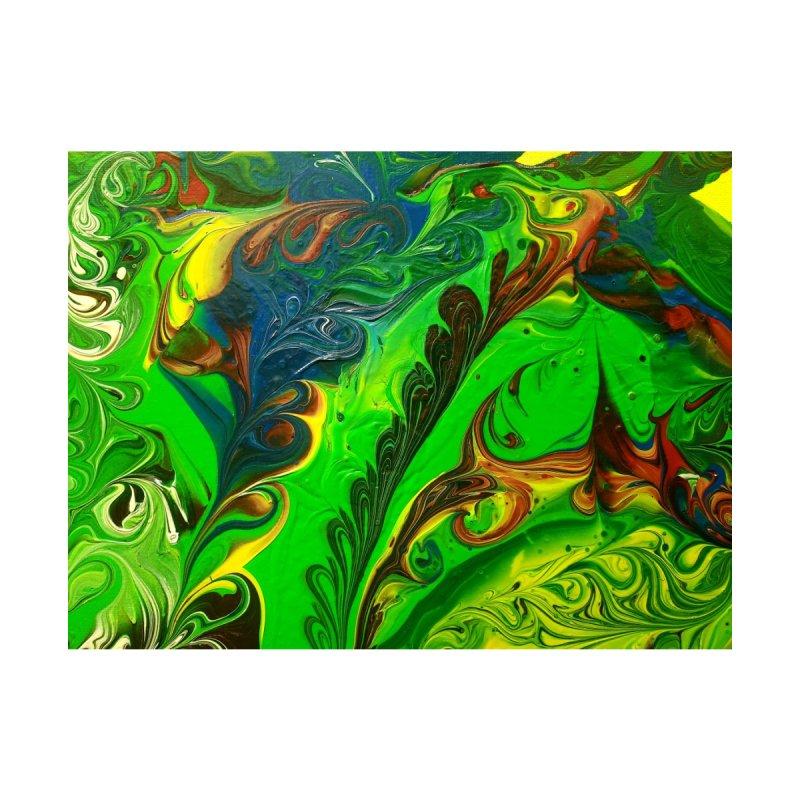 Magic Grass by AlmaT's Artist Shop