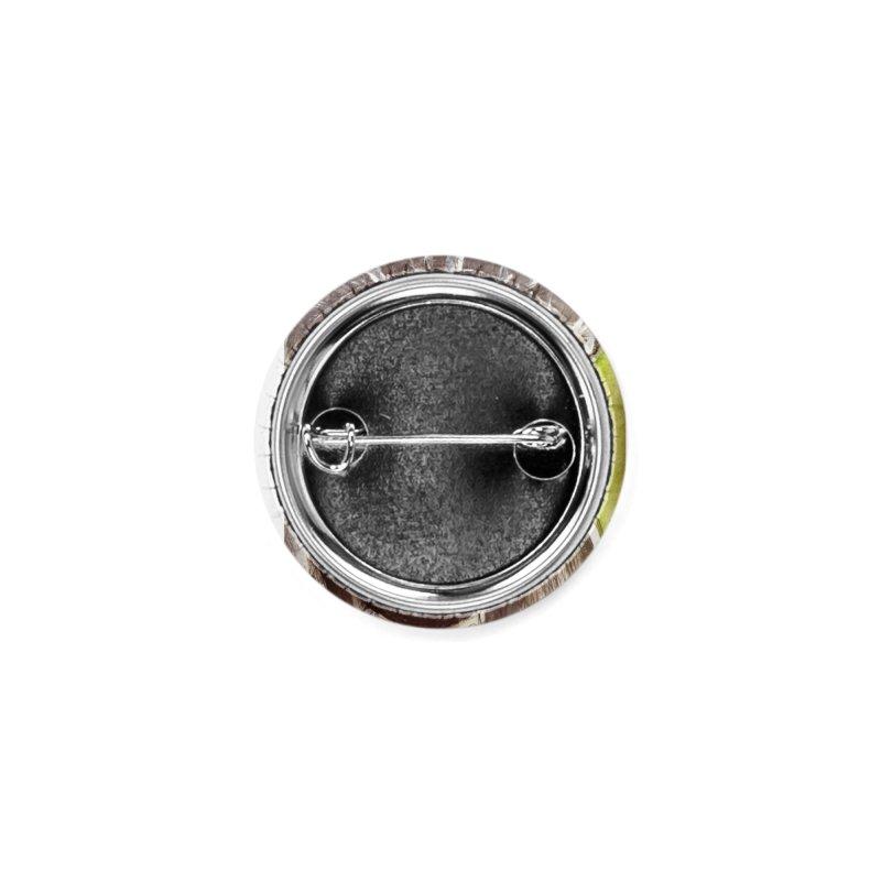 Gorilla Accessories Button by AlmaT's Artist Shop
