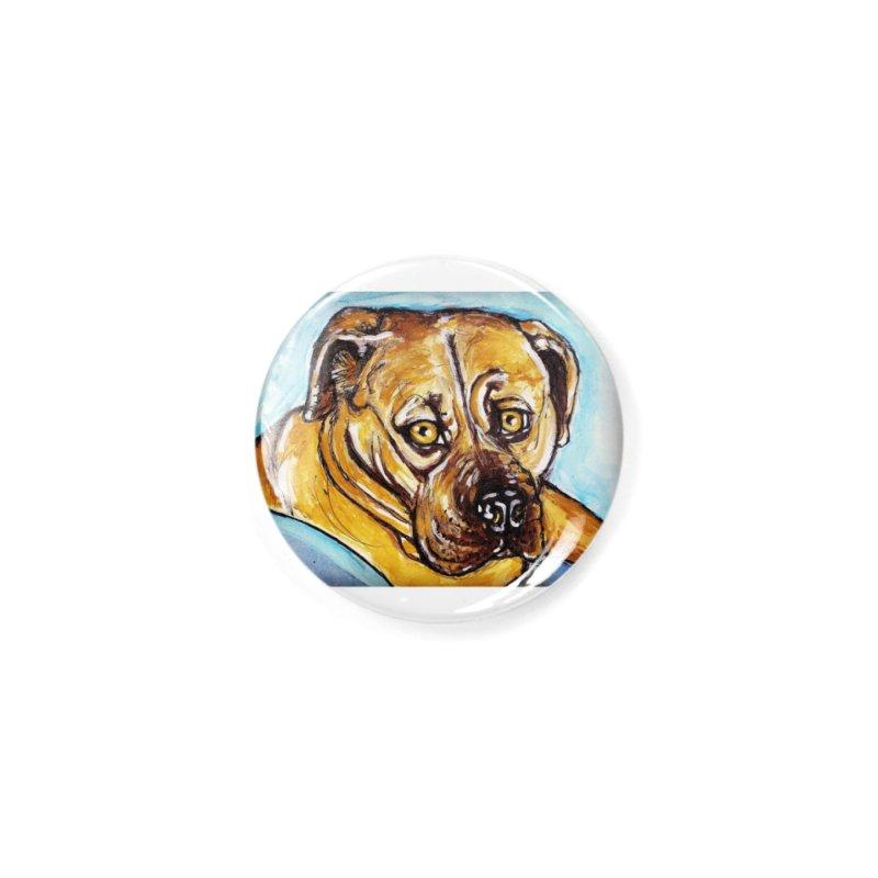 Roxi Accessories Button by AlmaT's Artist Shop