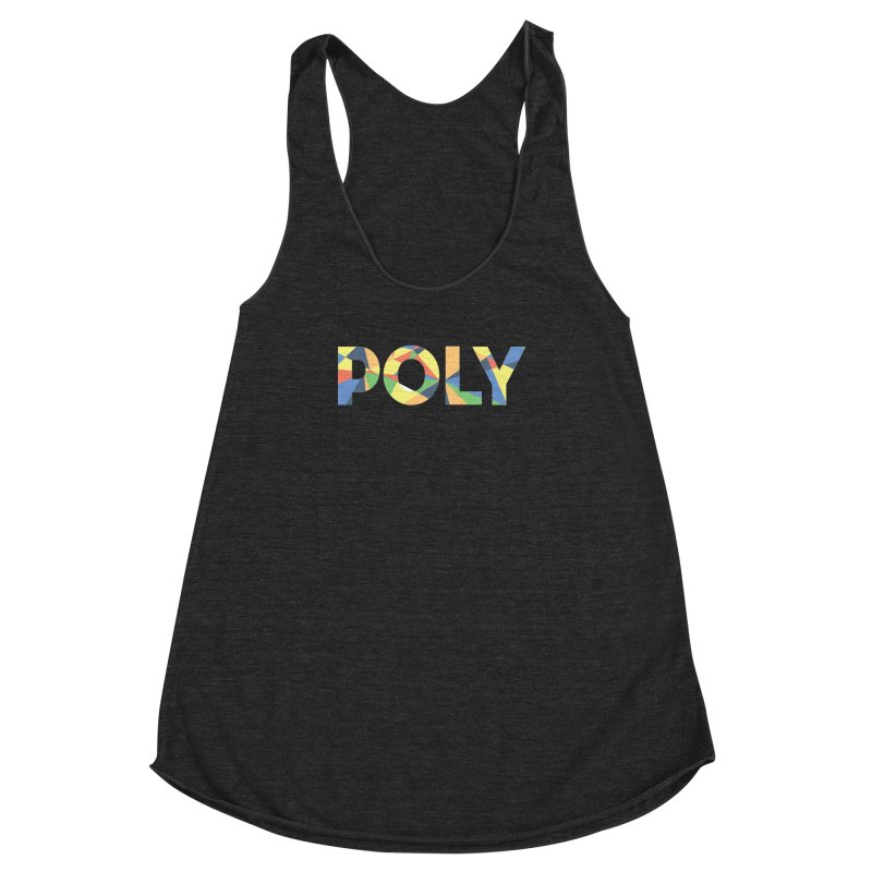POLY PRIDE   by AltStyle's Artist Shop