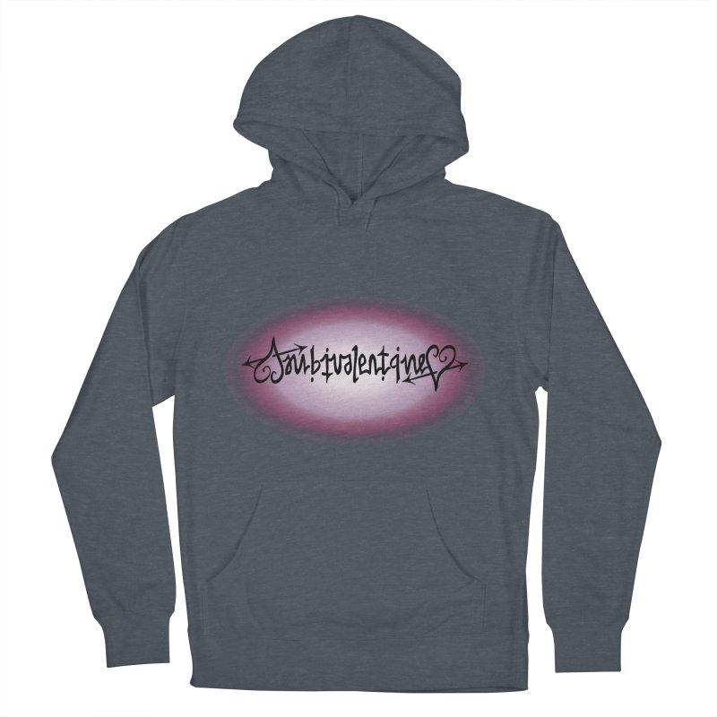 Ambivalentine   by Ambivalentine's Shop